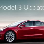 Автопилот Tesla Model 3 признан виновным в четвертом ДТП со смертельным исходом